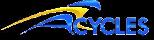 acycles voucher