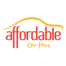 affordablecarhire voucher