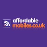 affordablemobiles promo code