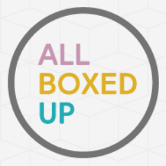 all boxed up co myshopwired discount code