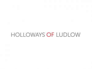 holloways of ludlow discount