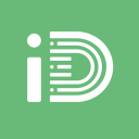 iD Mobile voucher code