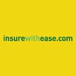 insurewithease discount