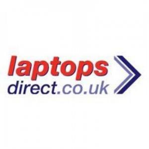 laptops direct promo code