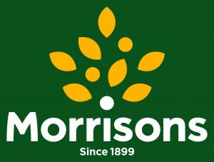 morrisons grocery discount code