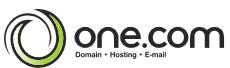 one.com voucher