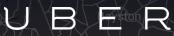 uber voucher code
